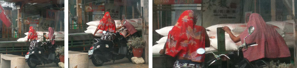 工人的布巾photo.jpg