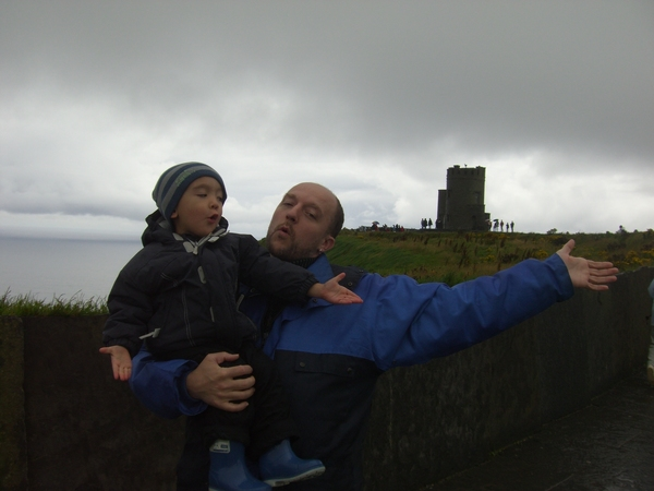 Cliff moher-1