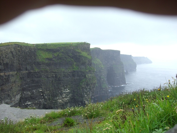 Cliff Moher-2