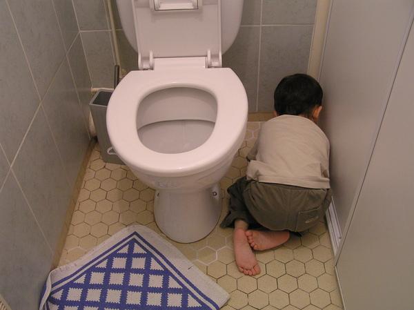畫廁所地板-1.JPG