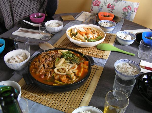 泡菜鍋.jpg