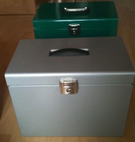 檔案盒﹍銀外.jpg