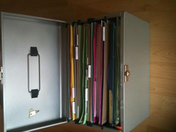 檔案盒-2.jpg