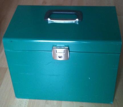 檔案盒﹍綠.jpg