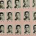 木柵國中-32-5.JPG