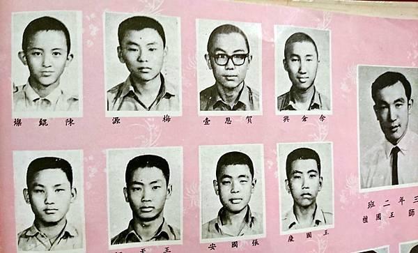 木柵國中-32-6.JPG