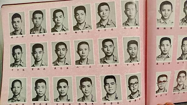 木柵國中-32-4.JPG
