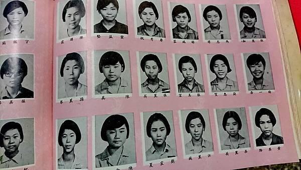 木柵國中-36-3.JPG