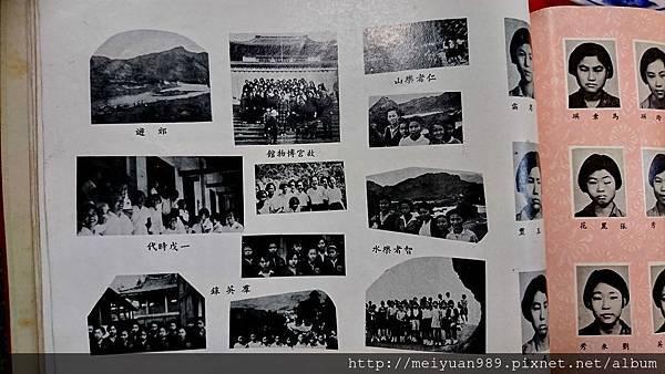 木柵國中-36-6.JPG