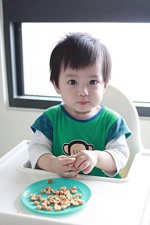 IMG_4536_副本.jpg