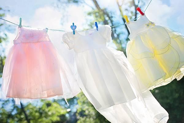 clothesline-804812.jpg