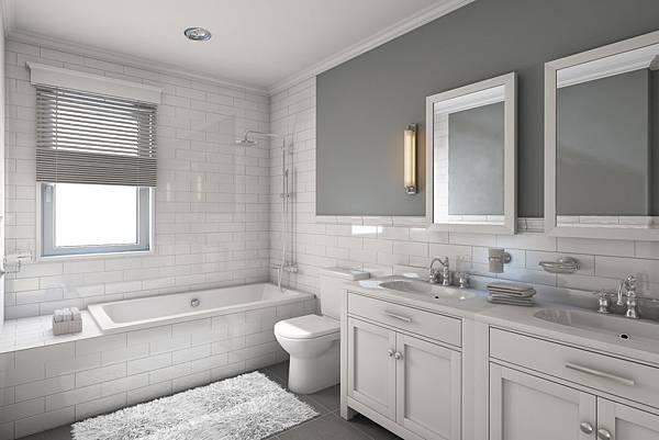 加倍潔 清潔改運篇 浴室內文圖-1920x1280-01.jpg