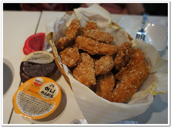 038-好吃到凍未條的橋村米粒炸雞.jpg