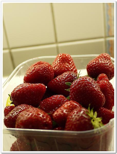 042-1-傳說中的巴黎草莓