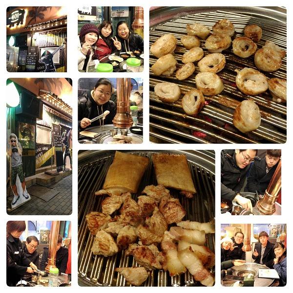 008-下一攤,來haha的401烤肉店朝聖!.jpg