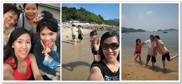 200809-香港行,這是把我們六人行介紹給lucy的開始~.jpg