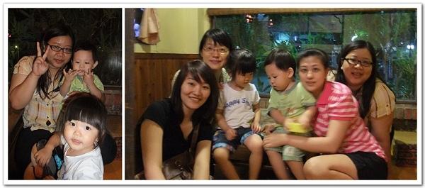 20090910-晉江茶堂的聚會,momo和洋洋好可愛啊!.jpg