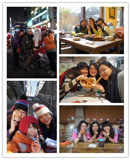 20111215-20-韓國行.jpg