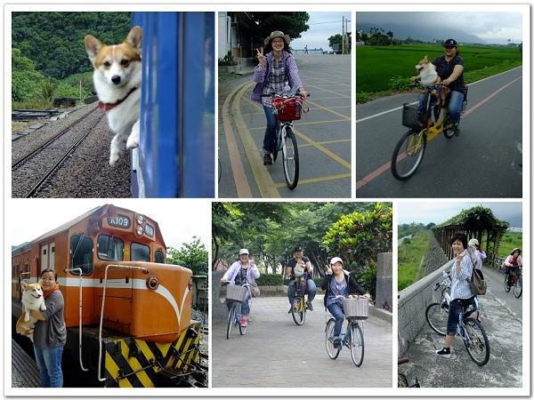 20120421-22-跟著吉哥去旅行之台東鐵道+鐵馬行.jpg