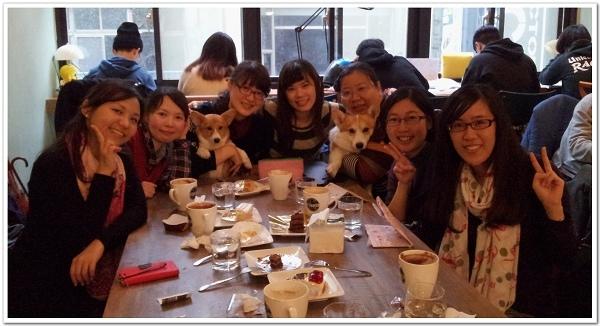 20131215-NOTCH咖啡-聖誕節交換禮物.jpg