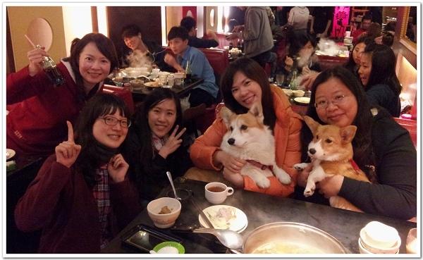 20131231馬辣跨年.jpg