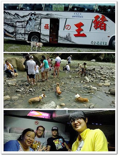 20140809跟著狗兒去旅行,包車出遊,磨仔墩故事島+內灣.jpg