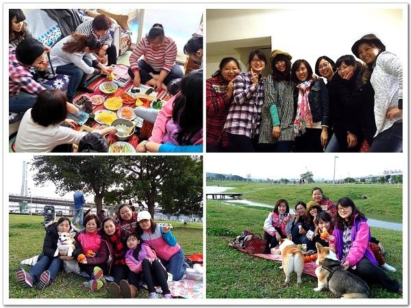 20150228-料理教室第二彈紫菜包飯+下午水漾公園野餐.jpg