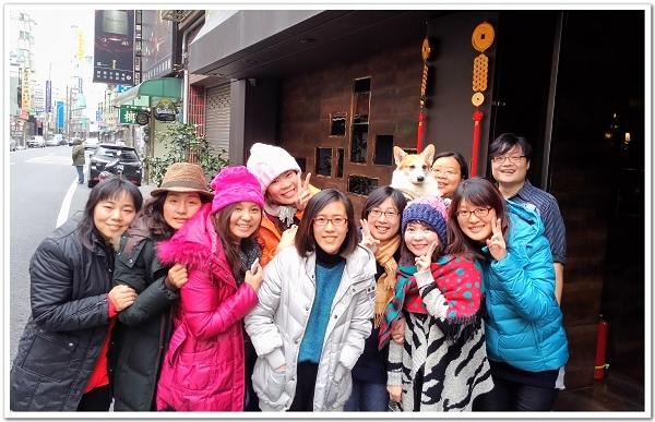 20160124_上咖啡姊妹聚會,這天還飄了小小雪花呢!.jpg