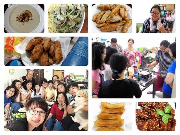 20160828_lucy料理教室第五彈,套餐上場啦!.jpg