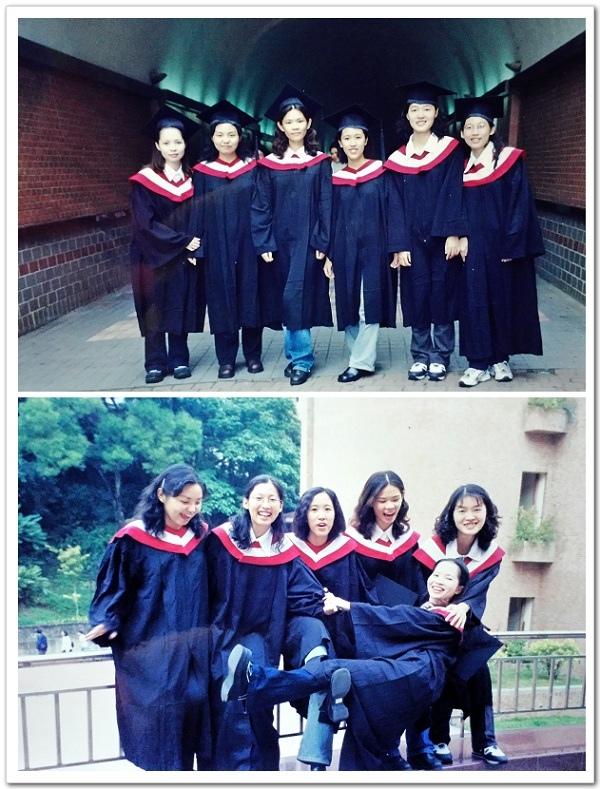 003-大學畢業照.jpg