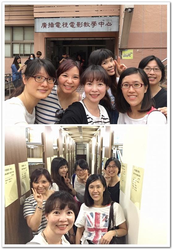 006-2016年重回世新校園.jpg