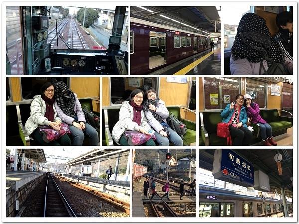 016-往有馬溫泉的電車上.jpg