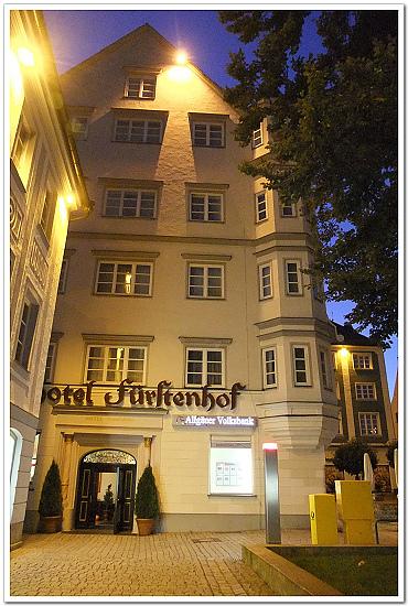 503-我們住的旅館-HOTEL FUERSTENHOF.jpg