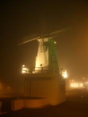 荷蘭-風車.jpg