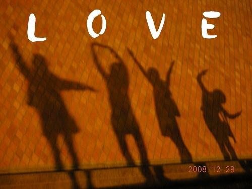 LOVE剪影.jpg