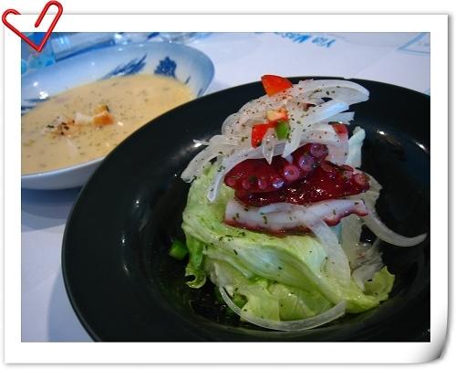 前菜-油漬章魚.jpg
