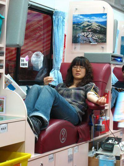 90207捐血1.JPG