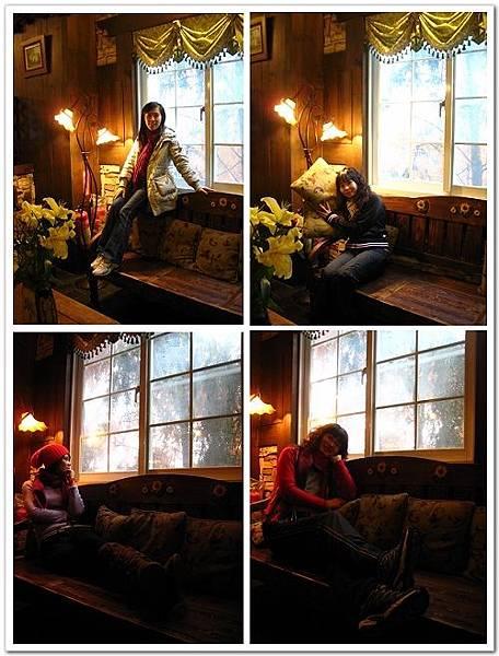 普羅旺斯的沙龍椅.jpg