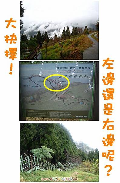 步步高昇棧道是哪條呢?.jpg