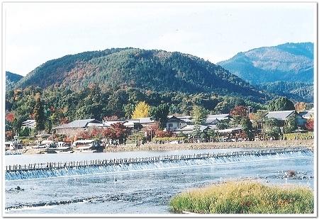 911122-嵐山桂川.jpg