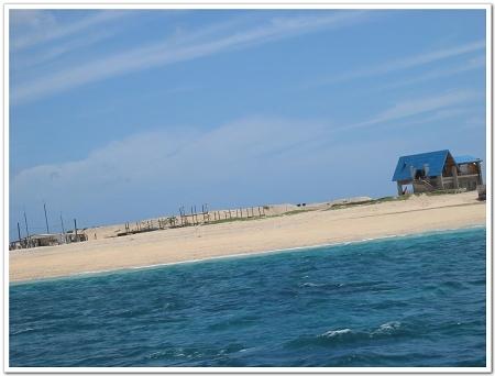 930624-險礁嶼..原味的夏天小木屋.jpg