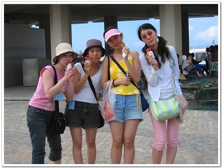 930625-桶盤嶼上吃仙人掌冰淇淋.jpg