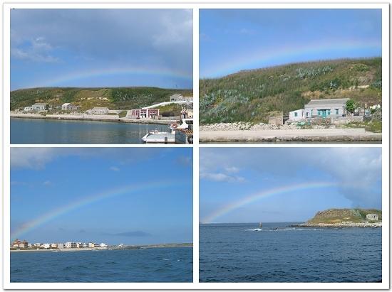 930625-桶盤嶼海上出現的彩虹.jpg