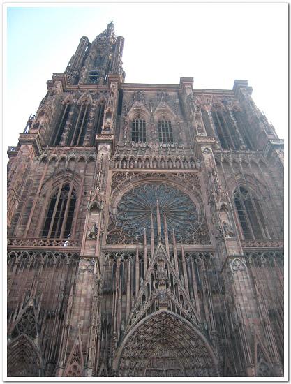 105-史特拉斯堡聖母院.jpg