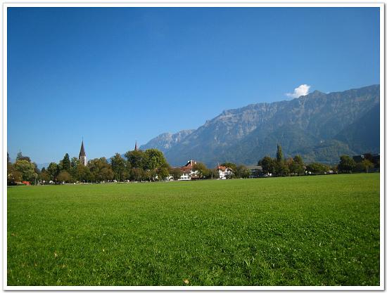 238-從茵特拉根這個美麗的地方到盧森,展開黃金列車之旅.jpg