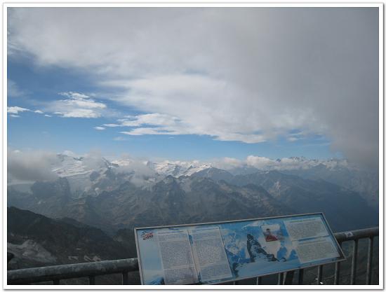 298-鐵力士山展望台的景色.jpg