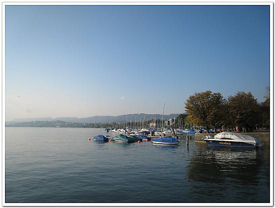 365-早晨寧靜的蘇黎世湖.jpg