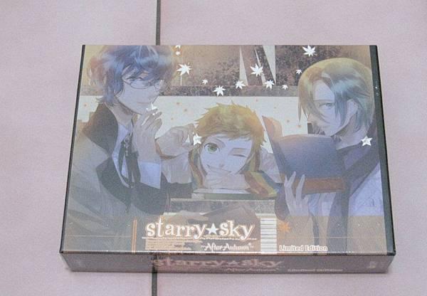 StarrySkyAfterAutumn初回限定-1.JPG