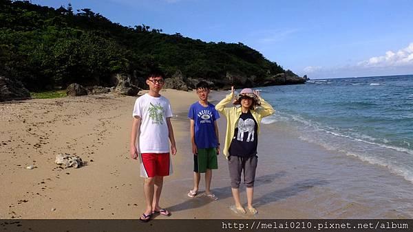 nEO_IMG_DSCF7504.jpg