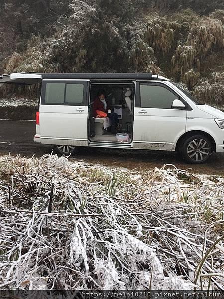 太平山翠峰2.JPG